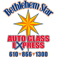 Bethlehem Star Auto Glass Express